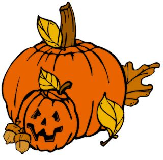 Literature review on fluted pumpkin