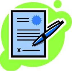 Custom Research Paper Writing Service Expert Writers